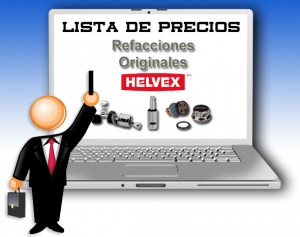 Refacciones helvex todo en productos y refacciones de Llaves helvex precios