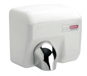 Conoces los secadores de manos helvex - Secador de manos ...