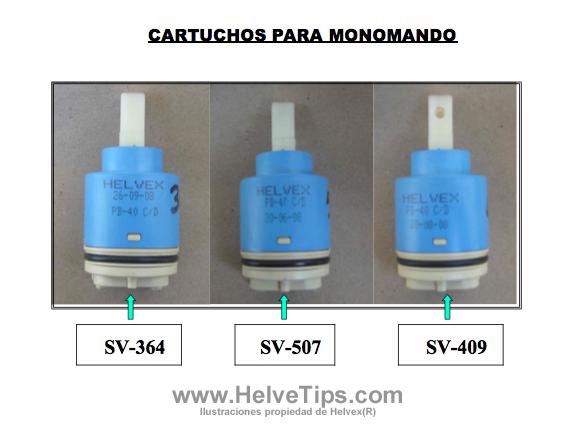 cartuchos_sv-364_507_409