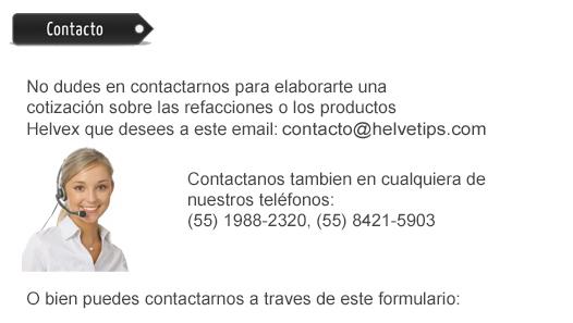 contacto_form2