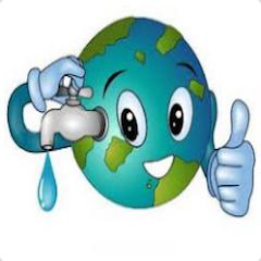 Estás Comprometido con la Ecologia?